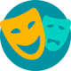 logos_0001_theater