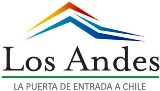 I.Municipalidad de Los Andes