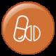 2018_boton_farmacia