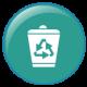 2018_boton_reciclaje