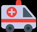 2018_ambulancia