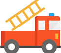 2018_bomberos